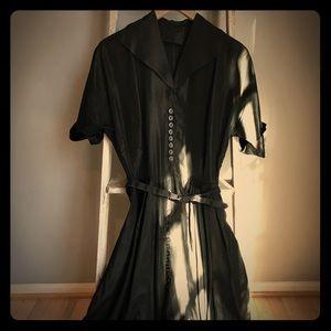 Dresses & Skirts - ✨V I N T A GE ✨1940's/50's Dress.
